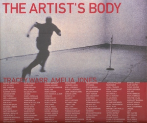 artists-body-top