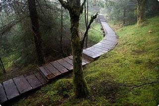 1 Outlandia Path