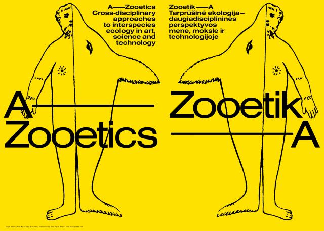 141113_Zooetics_press_NEW10