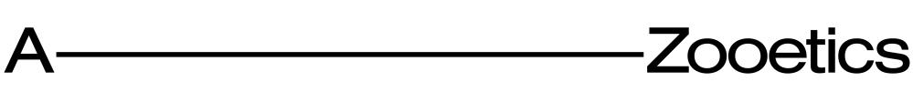 141117_Zooetics_Logo-LONG