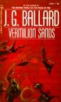 vermilion_sands250