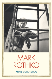 Rothko-Book-Jacket-600x900