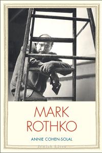 Rothko-Book-Jacket-600x900