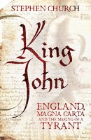 king-john-england-magna-carta-making-of-tyrant-stephen-church-130x200