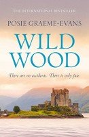 wild-wood-posie-graeme-evans-131x200