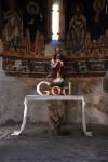 Quelic Berga, GOD. Photo: Quelic Berga