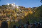 Joanes Simon-Perret, Mirror Mountain. Photo: Pere Bascones