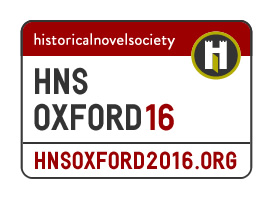hns-oxford-2016-small-white-border