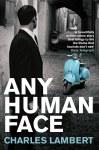 any-human-face-pb