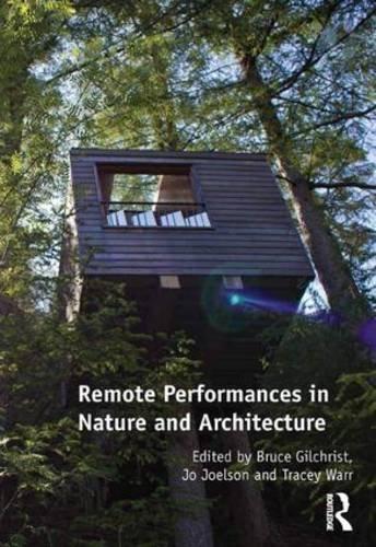 Remote Performances