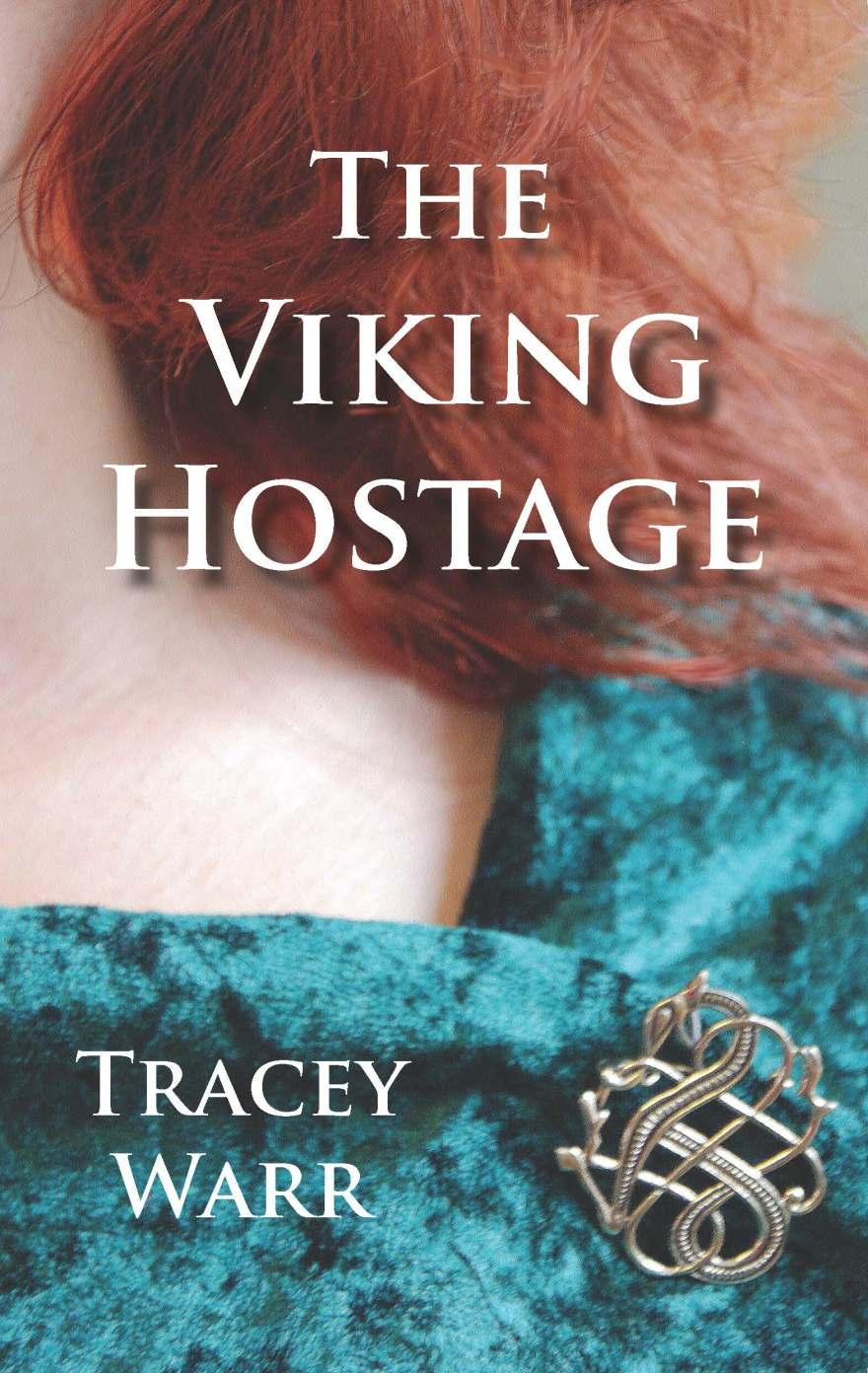 Viking Hostage