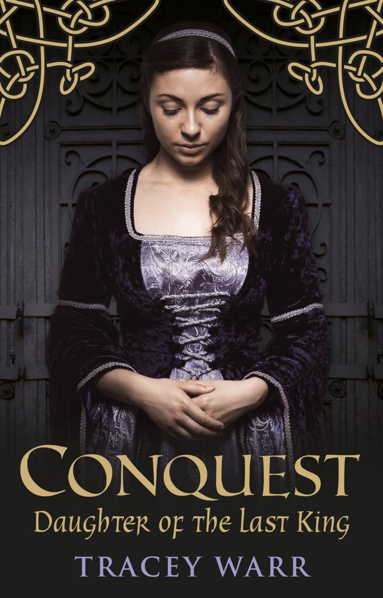 conquest-book-cover