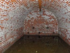 jussi-salminen-flashlightcave