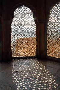 jali-screen-in-amber-palace-jaipur-fb