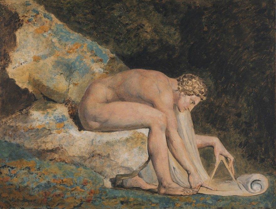 blake-newton-1795
