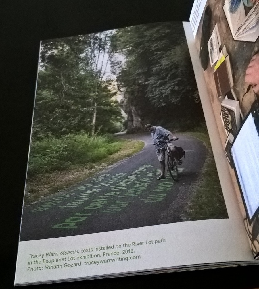 Frontiers booklet2