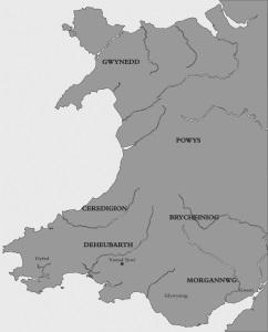 3 Map1