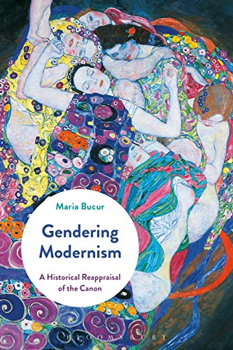 Gendering Modernism