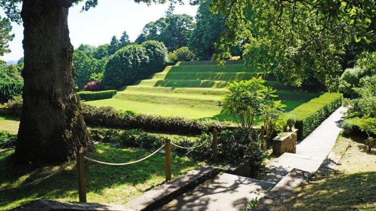 gardens-tiltyard-1024x576