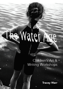 Water Age 3 cover hi res