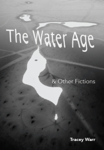 Water Age 1 cover hi res