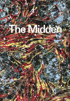 The Midden